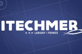 Exocet and Osprey trawl doors promoted at Itechmer