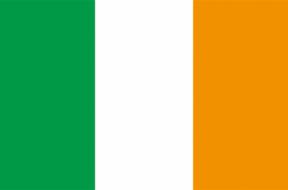 Visite de Morgère en Irlande !